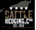 CattleHedging